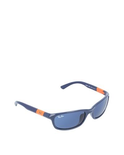 Rayban Junior Gafas de Sol MOD. 9056S SOLE Azul