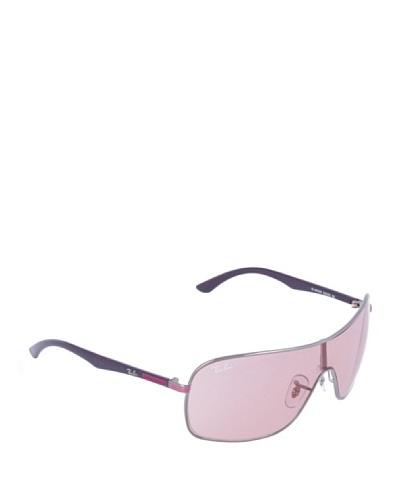 Rayban Junior Gafas de Sol MOD. 9530S SOLE Gunmetal