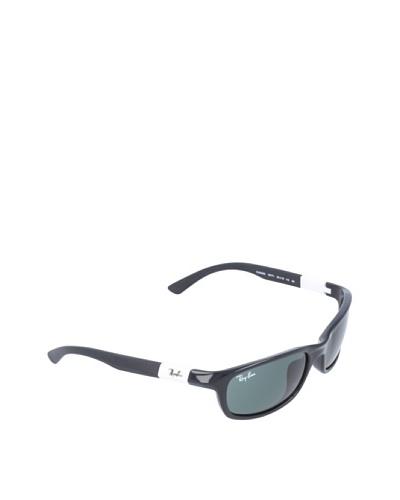 Rayban Junior Gafas de Sol MOD. 9056S SOLE Negro