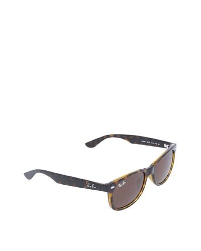 Rayban Junior Gafas de Sol MOD. 9052S SOLE Havana