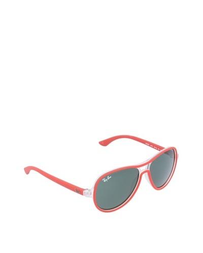 Rayban Junior Gafas de Sol MOD. 9055S SOLE Transparente