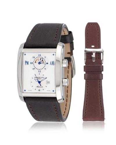 Raymond Weil Reloj 2888