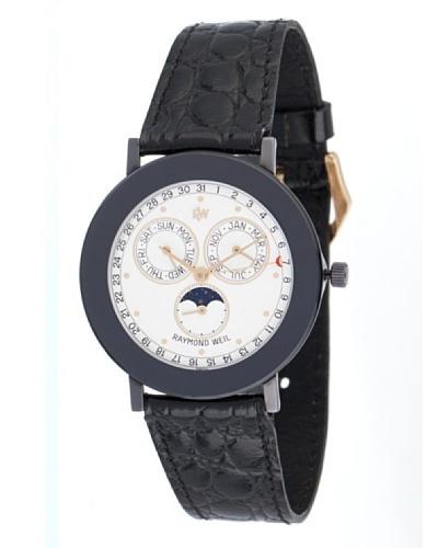 Raymond Weil Reloj 5405