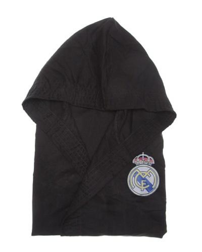 Real Madrid C.F. Albornoz Microfibra Tecnic