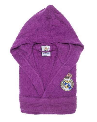 Real Madrid C.F. Albornoz Rizo Donna
