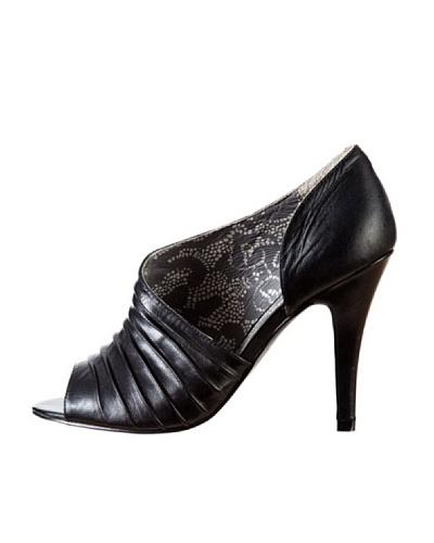 Cortefiel Zapatos Plisados
