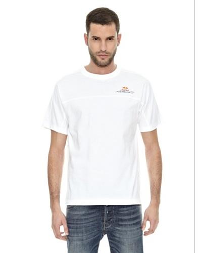 Red Bull Camiseta Race Plus
