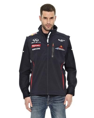 Red Bull Chaleco Teamline