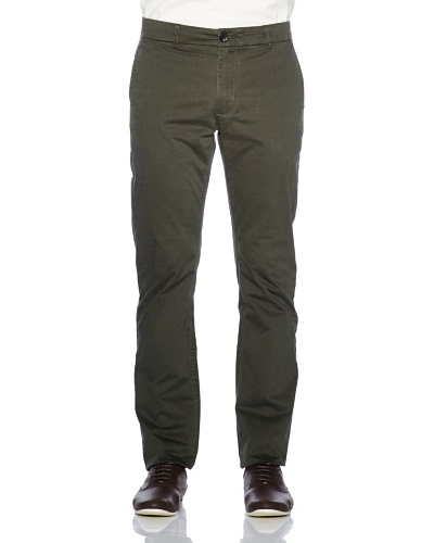 Redgreen Pantalón Chino Newark