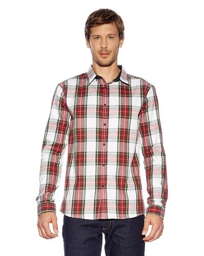Redgreen Camisa  Enake