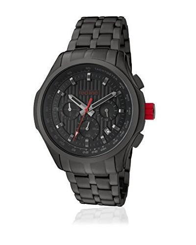 Redline Reloj RL-50028VD-BB-11 Negro