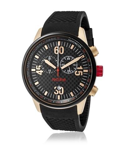 Red Line Reloj RL10101