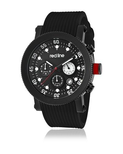 Red Line Reloj RL1810101BB