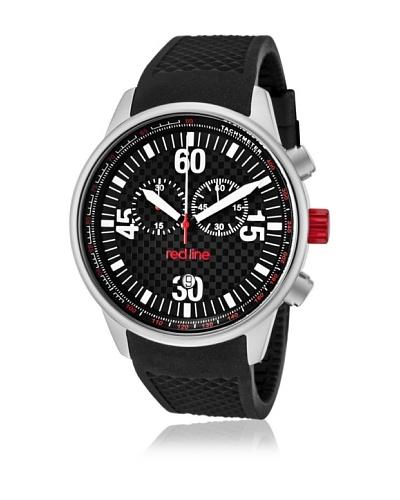 Redline Reloj RL10104 RL10104 Negro