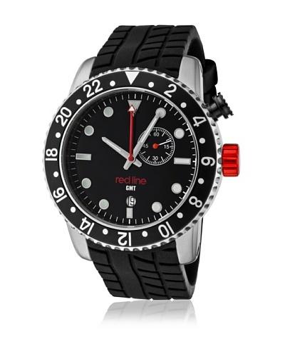 Red Line Reloj RL10001
