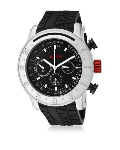 Red Line Reloj RL10122