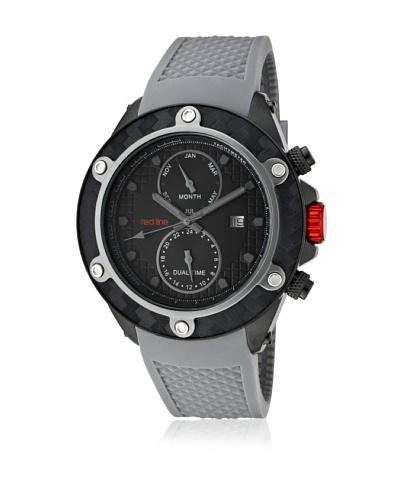Red Line Reloj RL10118