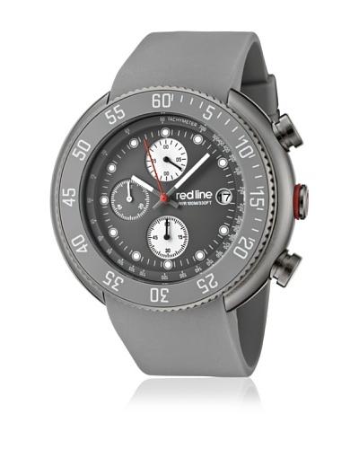 Redline Reloj RL-50038-GM-014-GY Gris