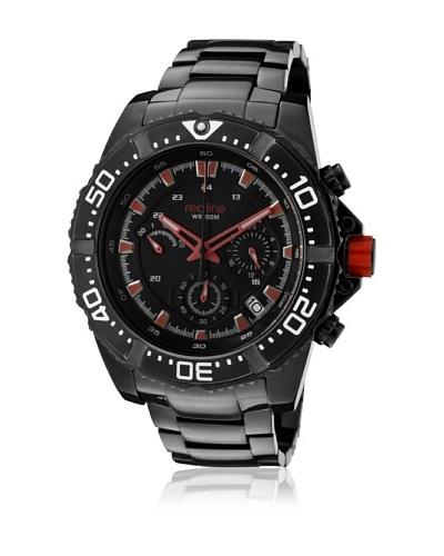 Red Line Reloj RL50030VKBB11RD