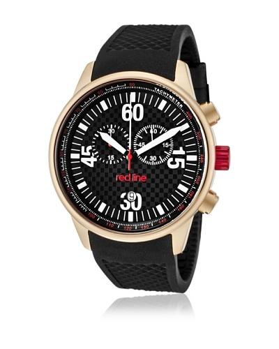 Redline Reloj RL10102 RL10102 Negro