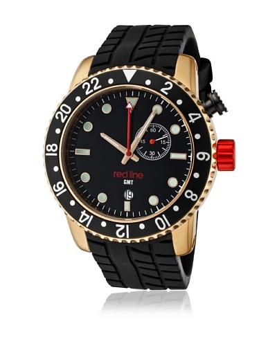 Red Line Reloj RL10002