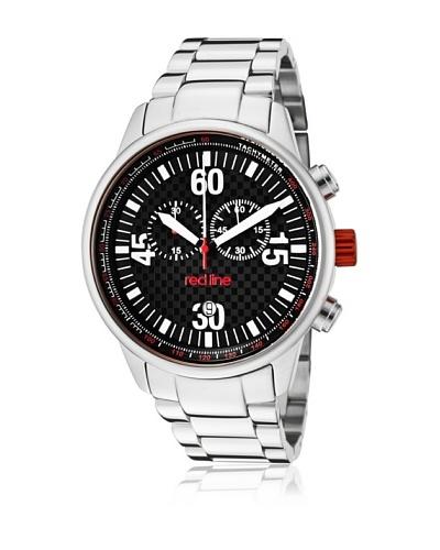 Red Line Reloj RL10124