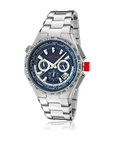 Red Line Reloj RL5001433