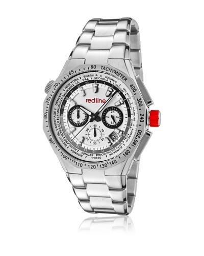 Red Line Reloj RL5001422S