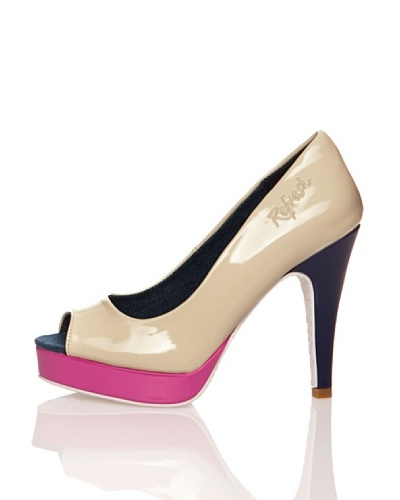 Refresh Zapatos Charol