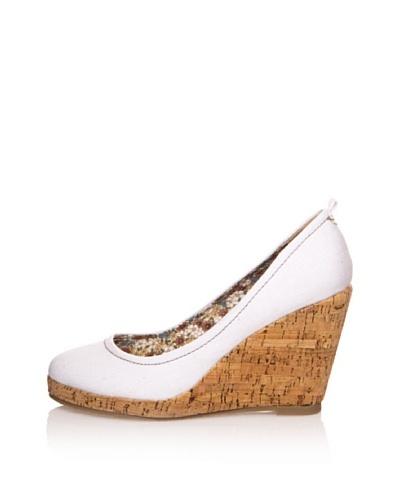 Refresh Zapatos Lona