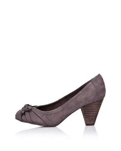 Refresh Zapatos Lazo Remaches