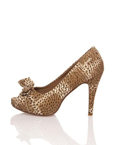 Refresh Zapatos Textil
