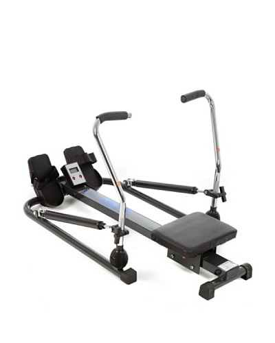 FYTTER Remo Multiejercicios Trainer Gym