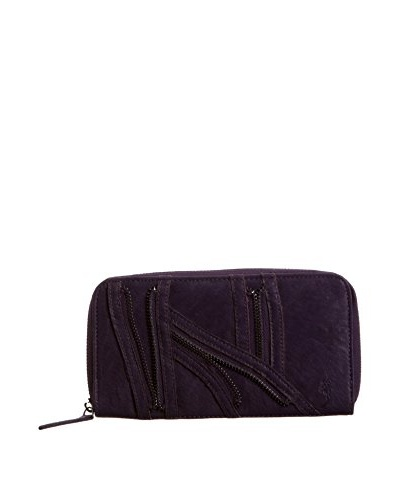 Religion Monedero Womens Bewitched Purse