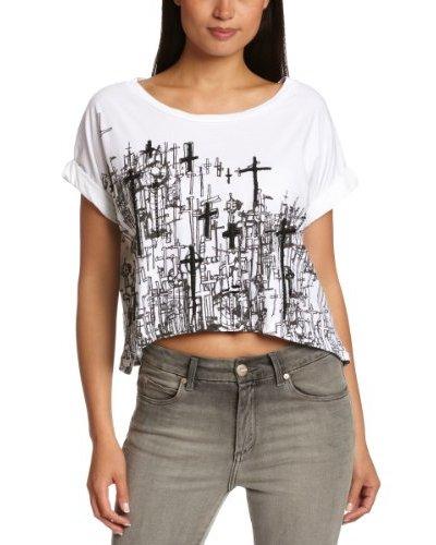 religion Camiseta Reine
