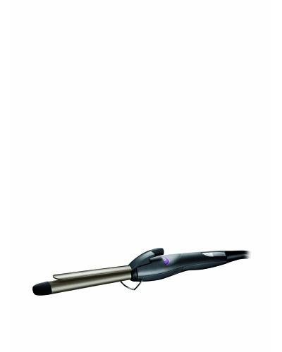 Remington Pinza moldeadora con Fibra de Teflón Protect & Curl