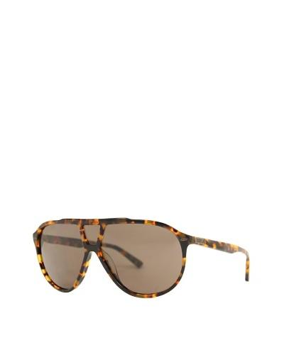 Replay Gafas de Sol RY-50002 Carey