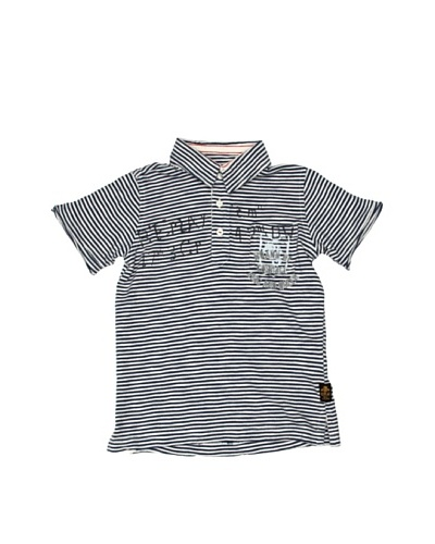 Replay Polo Tiger