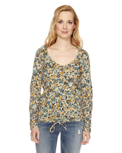 Replay Blusa Lily