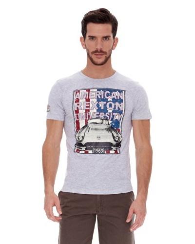 REXTON Camiseta  Hua Hin