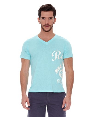 REXTON Camiseta  Chang