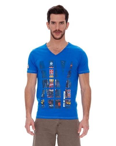REXTON Camiseta  Mae Rim