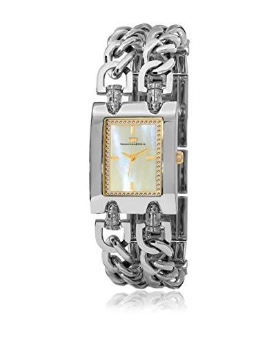 Rhodenwald & Söhne Reloj Grandiosa 10010024
