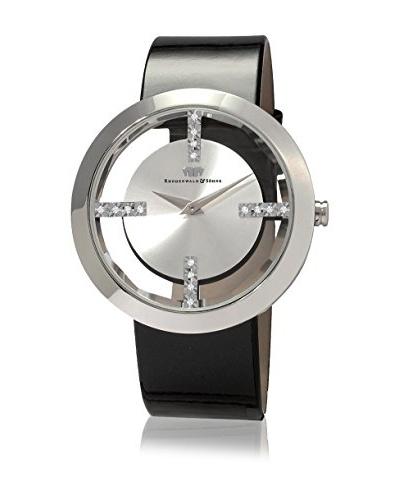 Rhodenwald & Söhne Reloj Lucrezia 10010014