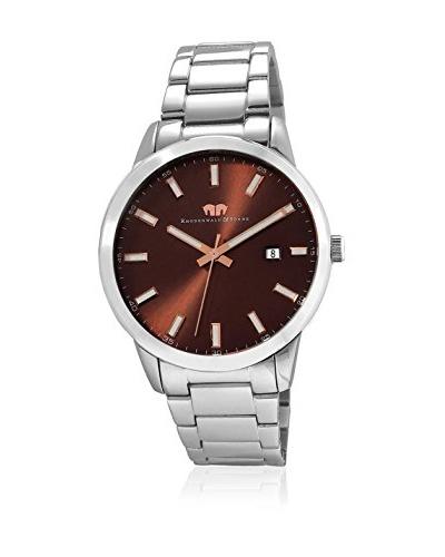 Rhodenwald & Söhne Reloj Westwall 10010054