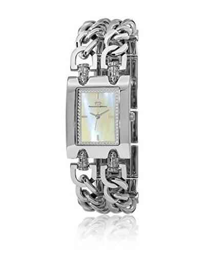 Rhodenwald & Söhne Reloj Grandiosa 10010022