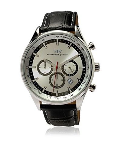 Rhodenwald & Söhne Reloj Eastwood 10010021