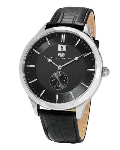 Rhodenwald & Söhne Reloj Ambassador 10010065