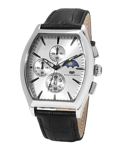 Rhodenwald & Söhne Reloj Moonspeed 10010083