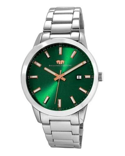 Rhodenwald & Söhne Reloj Westwall 10010053